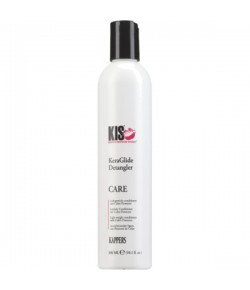 KIS Kappers Care KeraGlide Detangler 300 ml