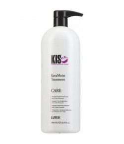 KIS Kappers KeraMoist Treatment 1000 ml
