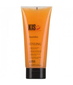 KIS Kappers Styling Smoother 200 ml