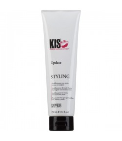 KIS Kappers Styling Update 150 ml