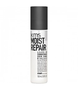 KMS MoistRepair Leave-in Conditioner 150 ml