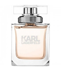Karl Lagerfeld For Women Eau de Parfum (EdP) 25 ml