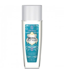 Katy Perry Royal Revolution Deodorant Spray 75 ml