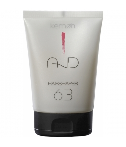 Kemon And Hairshaper 63 100 ml