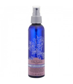 Kemon Villa Lodola Aqua Rose Mist 150 ml