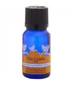 Kemon Villa Lodola Aroma Ritualis Sweet Orange 15ml