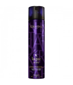 K�rastase Couture Styling Finish Laque Noire 300 ml