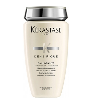 K�rastase Densifique Bain Densite 250 ml