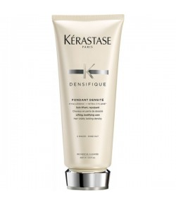Kérastase Densifique Fondant Densite 200 ml