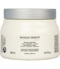 Kérastase Densifique Masque Densite 500 ml