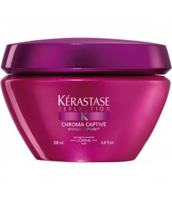 Kérastase Reflection Masque Chroma Captive 200 ml
