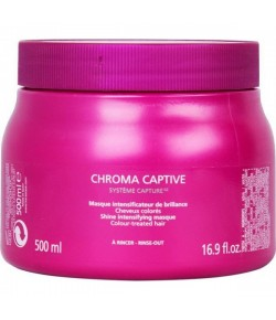 Kérastase Reflection Masque Chroma Captive 500 ml