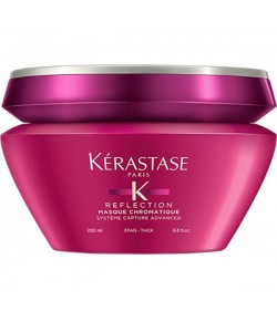 Kérastase Reflection Masque Chromatique für kräftiges Haar