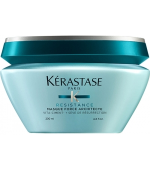 Kérastase Resistance Masque Force Architecte 500 ml