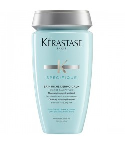 Kérastase Specifique Bain Riche Dermo-Calm