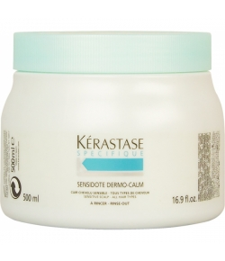 Kérastase Specifique Masque Sensidote Dermo-Calm 500 ml