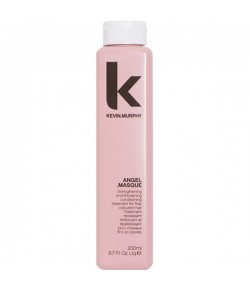 Kevin Murphy Angel Masque Treatment