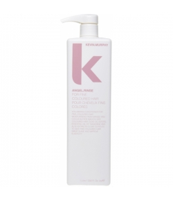 Kevin Murphy Angel Rinse 1000 ml