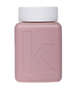 Kevin Murphy Angel Rinse 40 ml