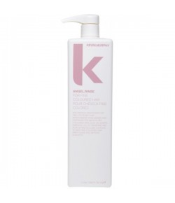 Kevin Murphy Angel Rinse Conditioner 1000 ml