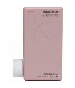 Kevin Murphy Angel Rinse Conditioner