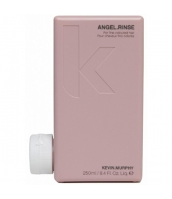 Kevin Murphy Angel Rinse 250 ml