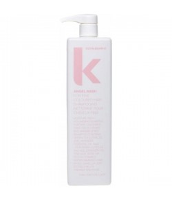 Kevin Murphy Angel Wash Shampoo 1000 ml