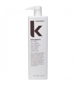 Kevin Murphy Anti Gravity 1000 ml