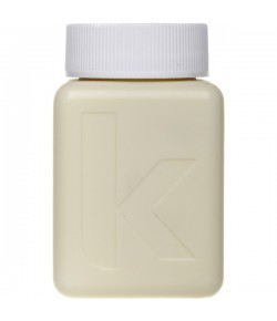 Kevin Murphy Anti Gravity 40 ml