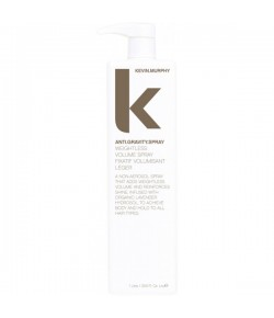 Kevin Murphy Anti Gravity Spray 1000 ml