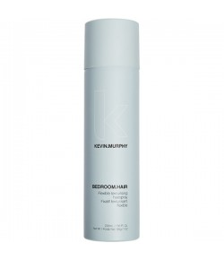 Kevin Murphy Bedroom.Hair Haarspray 235 ml