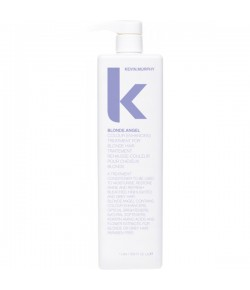 Kevin Murphy Blonde Angel 1000 ml