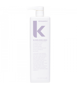 Kevin Murphy Blonde Angel Wash Shampoo 1000 ml