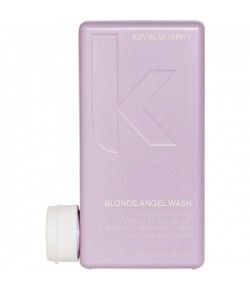 Kevin Murphy Blonde.Angel Wash Shampoo 250 ml