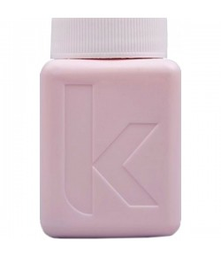 Kevin Murphy Blonde.Angel Wash Shampoo 40 ml