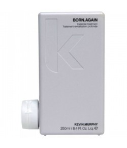 Kevin Murphy Born Again Treatment 250 ml