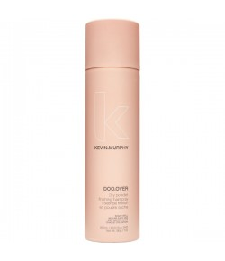 Kevin Murphy Doo.Over 250 ml