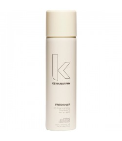 Kevin Murphy Fresh Hair Aerosol 57 ml