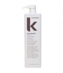 Kevin Murphy Hair Resort 1000 ml