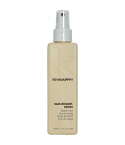 Kevin Murphy Hair Resort Spray 150 ml