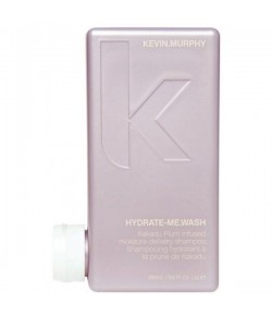 Kevin Murphy Hydrate Me Wash Shampoo