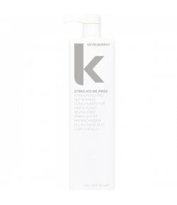 Kevin Murphy Men Stimulate.Me Rinse 1000 ml