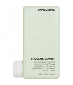 Kevin Murphy Men Stimulate.Me Wash Shampoo 250 ml
