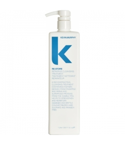 Kevin Murphy Re Store 1000 ml