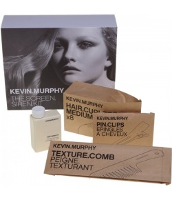 Kevin Murphy Screen Siren Kit