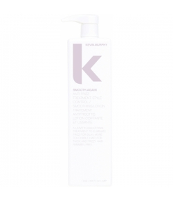Kevin Murphy Smooth Again 1000 ml