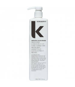 Kevin Murphy Smooth.Again Wash 1000 ml