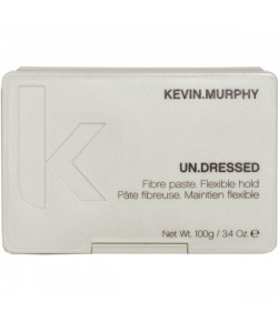 Kevin Murphy Un.Dressed 100 g