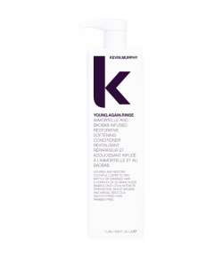 Kevin Murphy Young Again Rinse 1000 ml