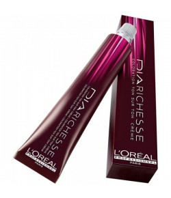 L'Oreal Professional Diarichesse 50 ml